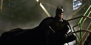 batmanbegins_crop