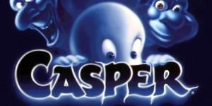 casper_crop