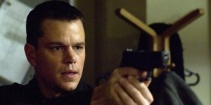 bourne2_crop