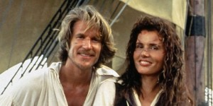 cutthroat-island-original-crop