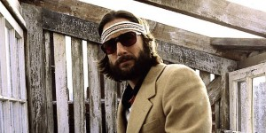 royal-tenenbaums-luke-wilson-crop