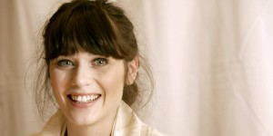zooey_deschanel_crop