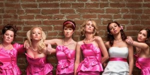 Bridesmaids-Movie-Crop2