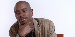 dave-chappelle-for-what-it-s-worth-CROP