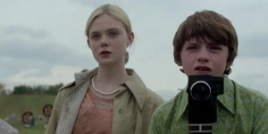super-8-jj-abrams-super-bowl-trailer