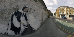 banksy-maid2_crop