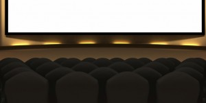 movie theatre1_crop