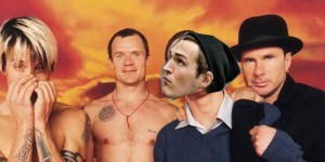 red-hot-chili-peppers_crop