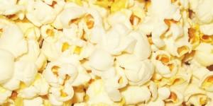 Popcorn_crop