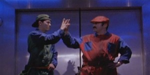 super-mario-bros-movie_crop