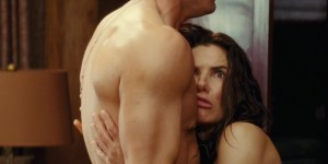 the-proposal-sandra-bullock-ryan-reynolds-28