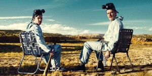 breakingbad_featured