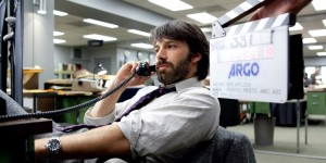 argo2_