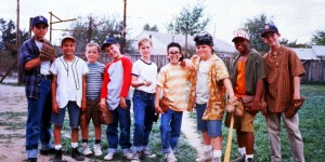 The-Sandlot_