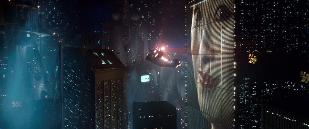 Episode 118: Blade Runner