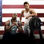 pain and gain 3