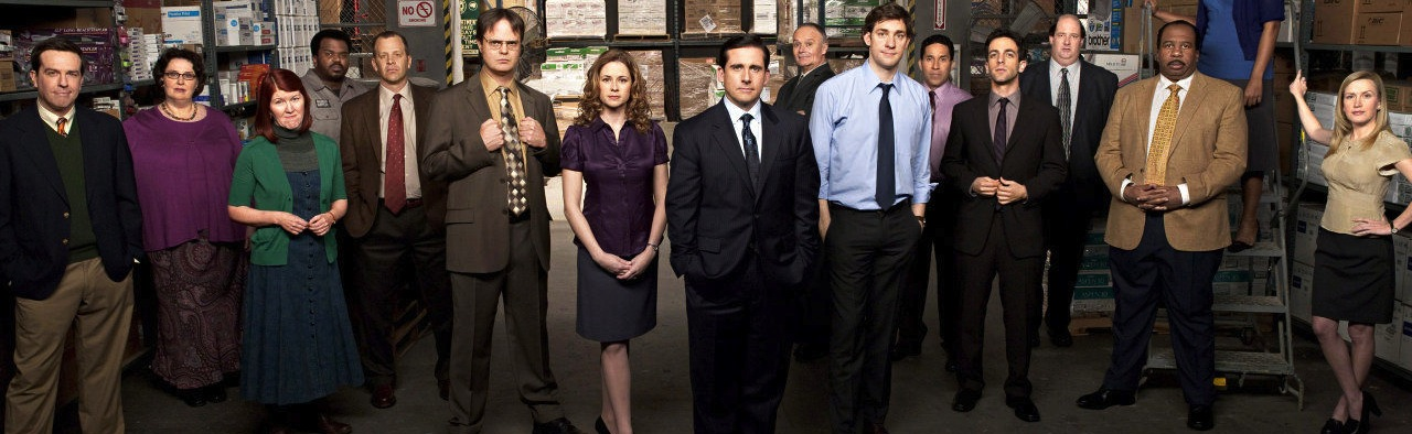 Film review the office season 9 finale theonlycritic reviews discaupar mp3 - The office season 9 finale ...