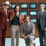 anchorman1