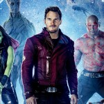 guardians_of_the_galaxy_2014_movie-wide