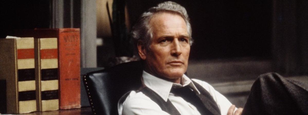 James Milo Newman Streamen The Ve...
